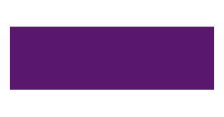 transparant logo