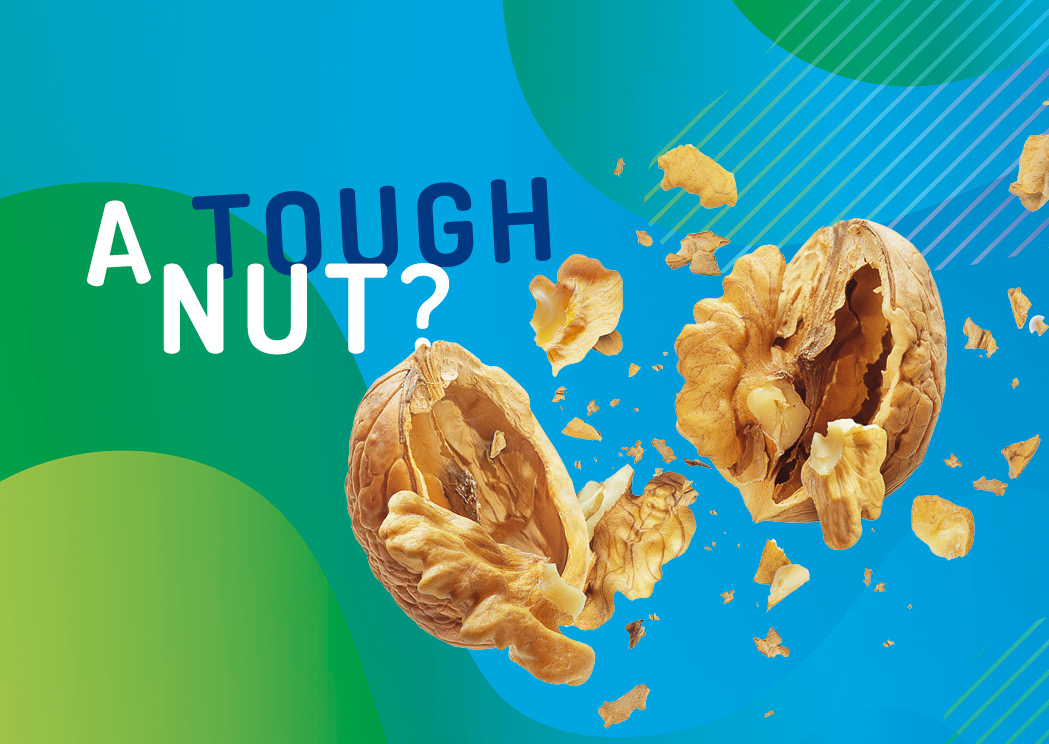 Kaart_Nut