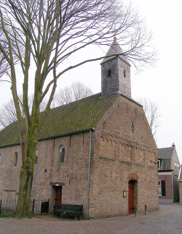 1200px-Orischot.Mariakerk