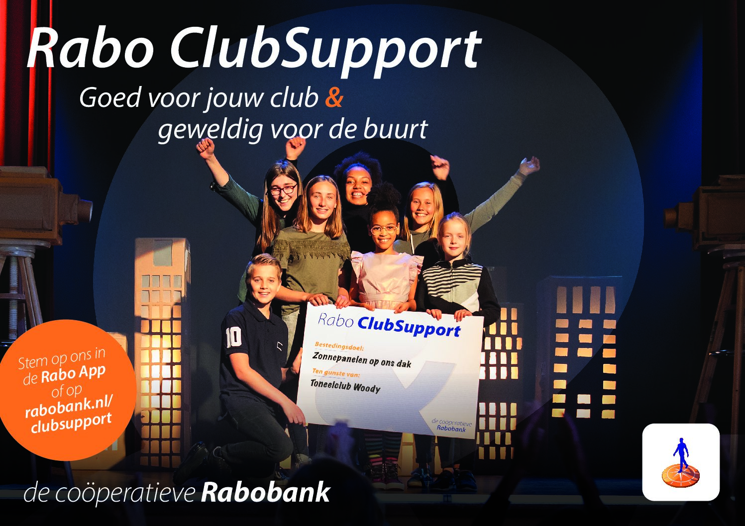 RABO_ClubSupport_Adv_a4_Liggend_1_Woody_F02_no_Crops