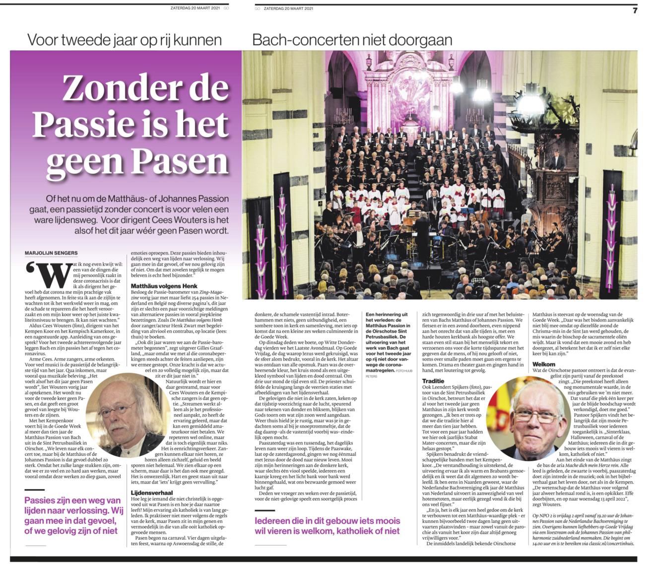 crop_2021-03-20_Eindhovens_Dagblad_-_West_-_20-03-2021_54